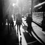 City Snaps